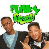 Rock N Soul Funky Disco!