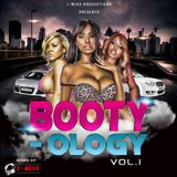 BOOTY'OLOGY VOL.1