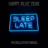 Happy Blue Year Mix