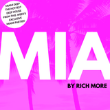 Miami Deep 77