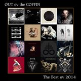 Out ov the Coffin: Best ov 2014 Episode (January 2015)