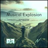 Musical Explosion (Episode 22)