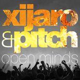 Open Minds 085