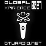 Global Xpirience edition 27 29/05/2015 Steve Cop