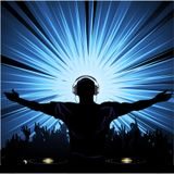 DJ Eskay Electro House New Year Mix 2011!