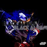Black Album (Sonic the Hedgehog Edition) - Live Set - Dubstep