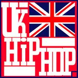 British Hip-Hop Joints - Mix1