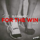 For The Win Vol.2