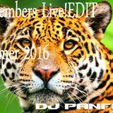 Live! edit Traktor 2 pro Duo DJ Panfrit