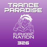 Trance Paradise 326