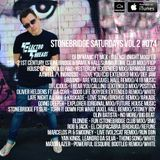 #074 StoneBridge Saturdays Vol 2