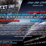 Special Edition Of The Instrumental Independent Artists Live Show on October 9th 2015