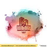 House of Bounce #137 - Taek & Fiołas