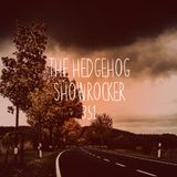 The Hedgehog - Showrocker 351 - 14.09.2017