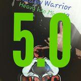 Shadow Warrior 69 - Heavy h2o Mix - 5.0