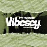 Release The Pressure Presents Vibesey Volume Four