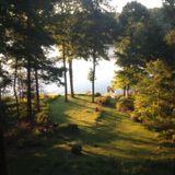 Aug 8:  Listening Lakeside