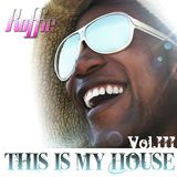 This Is My House Vol.3