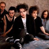 the_best__of_the_cure