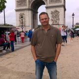 DJ-Csucsu-Bonjour Paris