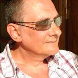 Colin Faver / Mi-Soul Radio / Thu 7pm - 9pm / 17-05-2014