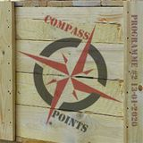 Compass Points #2 13-01-2020