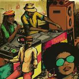 Zorzal FM #22 - Babylon Summer