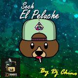 Sech Mix 507 - DJ CHINO- BUMAYE SQUAD