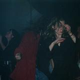 Krome & Time Empire Bognor Regis 1992