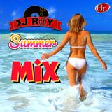 Eighty Summer Mix HT