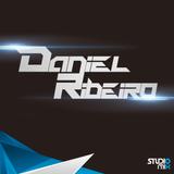 SET MIX DEZEMBRO 2014- DJ Daniel Ribeiro