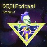Space Quest Historian S3E11 - Interview with Richard Cobbett (Full, Unedited)