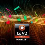 Canciones Ganadoras de Grammy Latino 2015