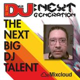 KninoDj - DJ Mag Next Generation