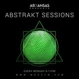 Abstrakt Sessions - Volume 9 - 02/11/2015