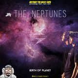 The Neptunes - Birth of Planet Star Trak - Presented by A.T.M.S. - 2015