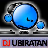 90'S FOREVER - DJ UBIRATAN