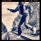 DJ TygA - In The Heart Of It 10