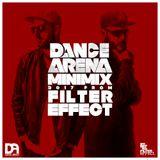 DanceArena Mini Mix from Filter Effect