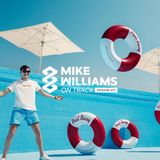 Mike Williams On Track #071