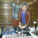 ReJason Mixtape Volume 6 2014