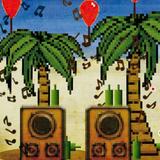 Basstafari - Foutrack Deluxe Mixtape