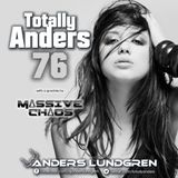 Totally Anders 76