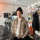 Will Shore @ The Lot Radio 03-07-2019