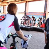 SCHWINN CYCLING HILL CLASS- Inspired in Robin Schulz