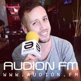 ENTREVISTA FRANCISCO ALLENDES - AUDION FM RADIO