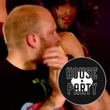House Party (August 2012) | Horse Meat Disco | Channel 4