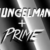 Prime & Jungleman In The Mix 6