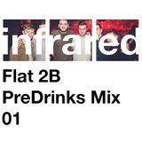 Flat 2B PreDrinks Mix 01
