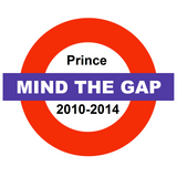 Mind The Gap (2010-2014)